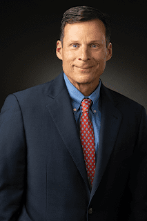 Tom Cox - CEO of OnPoint Group